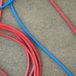 オフィスのLAN配線をキレイに整理するポイント