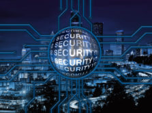 LAN配線工事で社内ネットワーク構築と合わせてセキュリティ強化を!